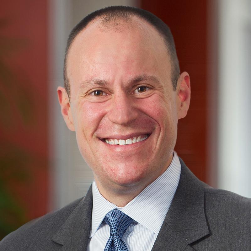 Adam Abramowitz