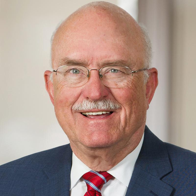 Kevin Fay