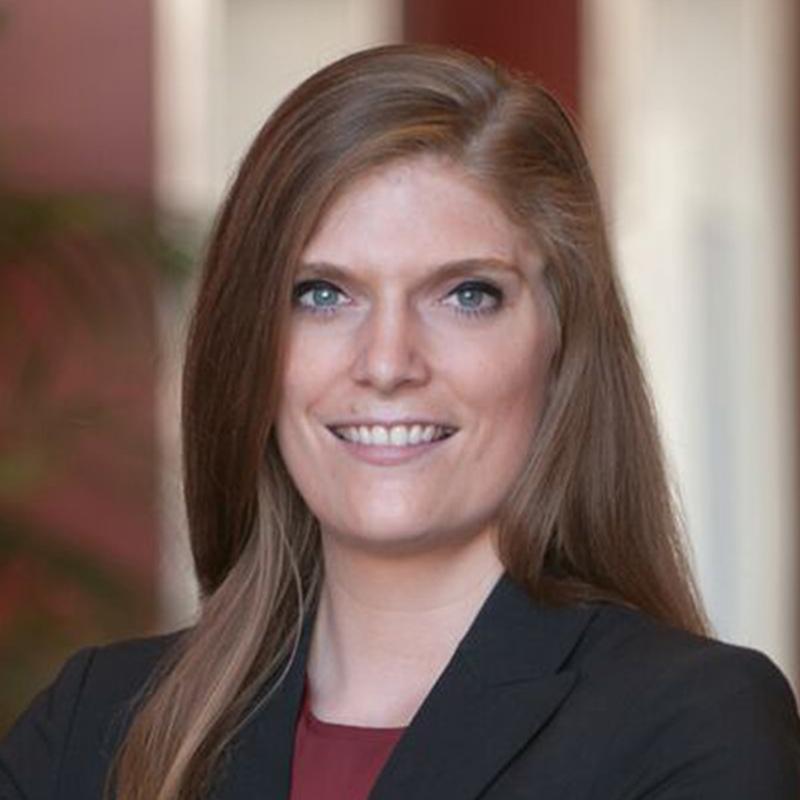 Kristin A. Neubauer