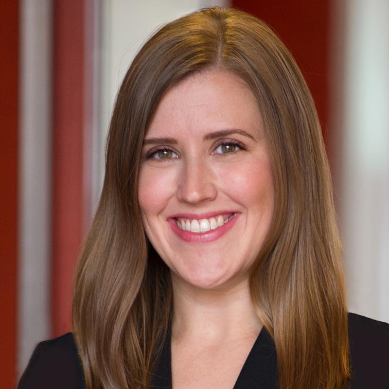 Michelle L. Vesole