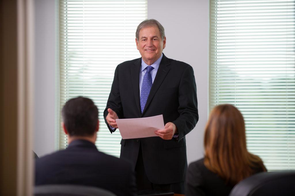 Stein Sperling Employment Attorneys