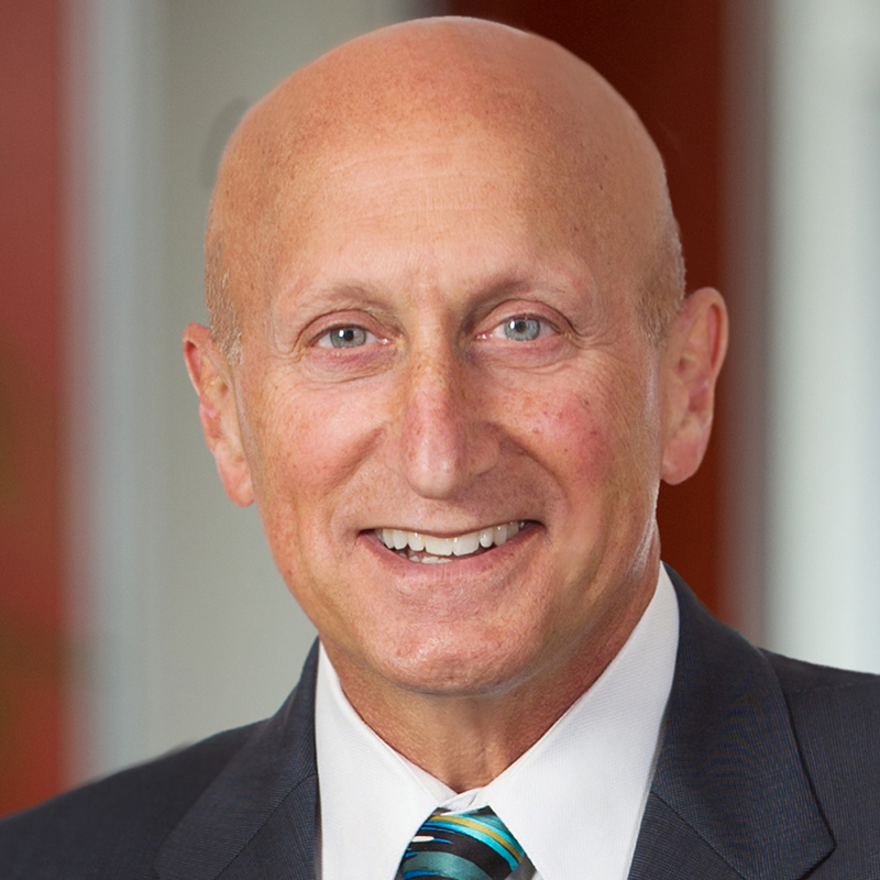 Steven A. Widdes, Principal