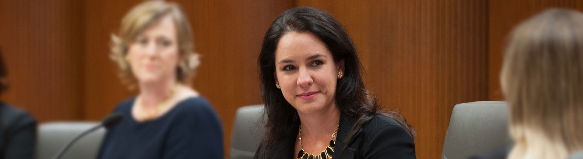 Family Law Monica Garcia Harms