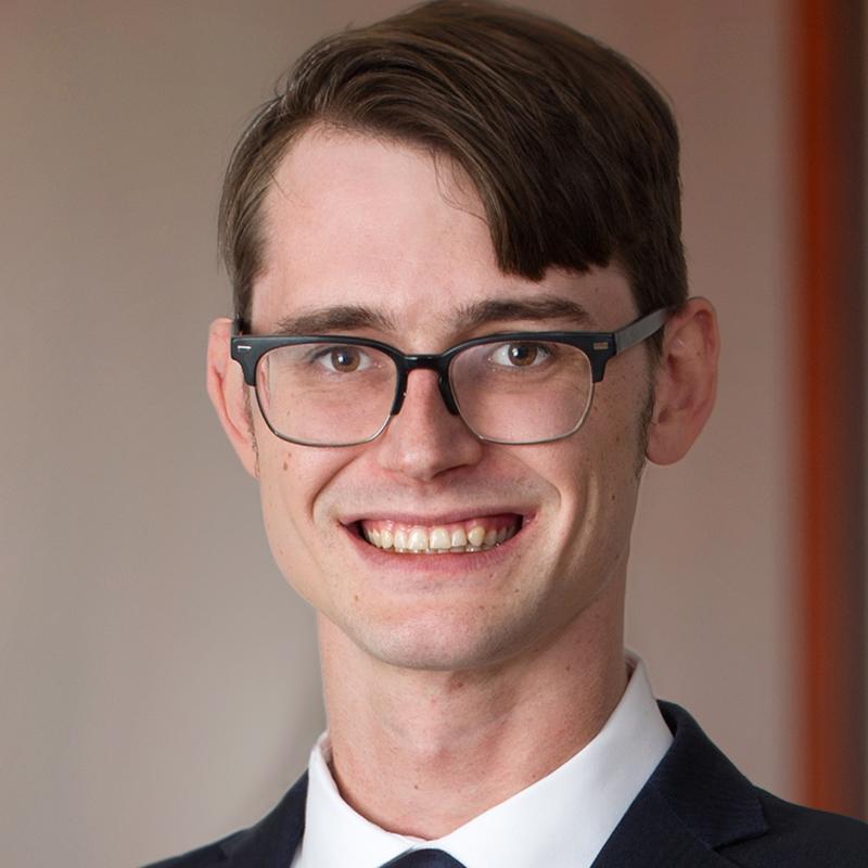 Chris Kaczmarek Family Law