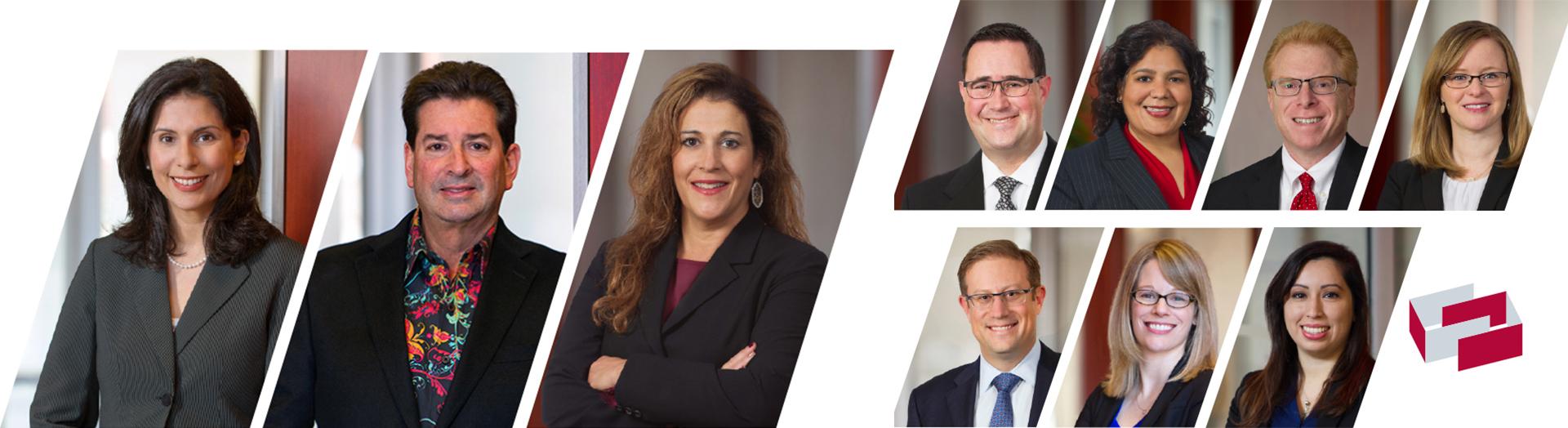 Personal Injury Attorneys of Stein Sperling