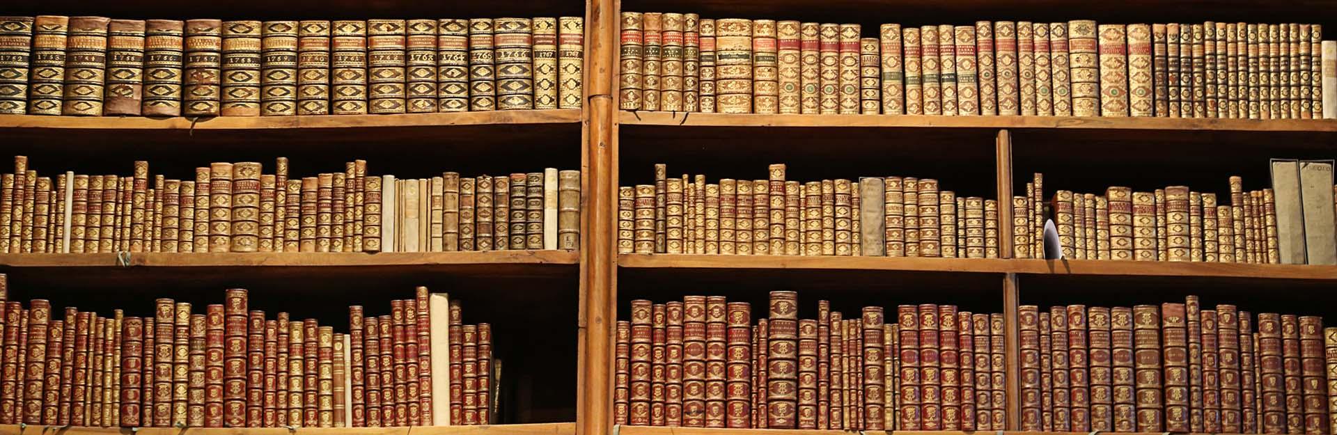 Legal Books Business Disputes